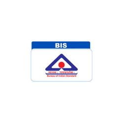 BIS License For Indian Services