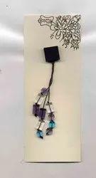 Decorative Magnets