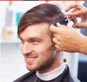 Hair Cutting Service