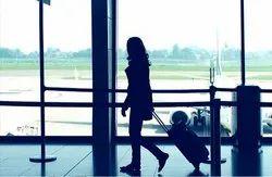 Travel Assistance Services