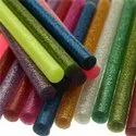 11 Mm Hot Glitter Glue Stick