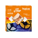 5 Watt LED Strip Light