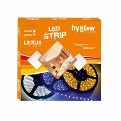5 Watt LED Strip Light