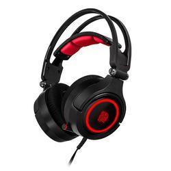 Ht Cra Diecbk 20 Headset