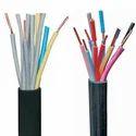 Fiber Optic Data Transmission Cable