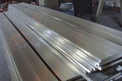 P20 Plastic Mold Steel Flats and Flats