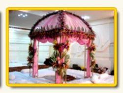 Pre Wedding Organisers