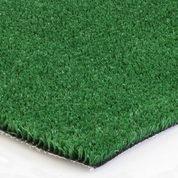 Artificial Grass 25mm
