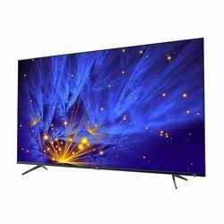 Smart TV in Kanpur, स्मार्ट टीवी, कानपुर, Uttar