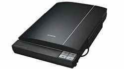 Epson Perfection V370 Scanner