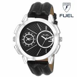 Branded Watch with 6 Month Warranty