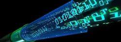 Wireless Broadband Internet Plans Service, 12 Months, 60