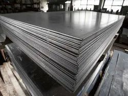 316 HR Stainless Steel Sheet