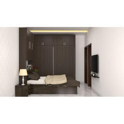 Interior Furniture Services