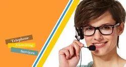TeleCalling, Communication Language: Multilingual