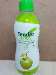 250 ML Tender Coconut Drinks