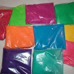 Organic Pigments for Paper Coating