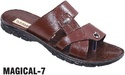 Gents Casual Footwear