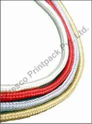 Rope For Premium Bag
