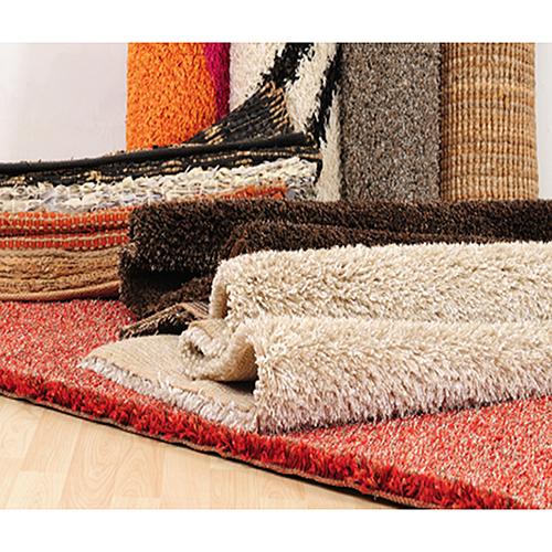 Carpet Woven Or Tufted Carpet Vidalondon