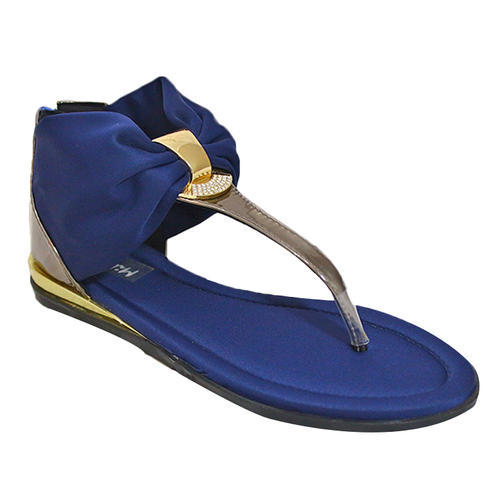 582e46d665b37 Product Image. Flat Ladies Sandals