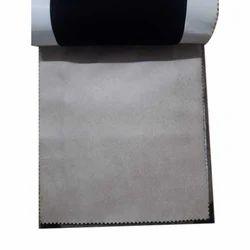 Cotton Fancy Famcor Sofa Fabric