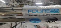 FOURESS STAINLESS STEEL 304 PIPE