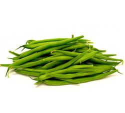Beans French Ring