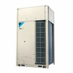 Daikin VRV X Air Conditioner