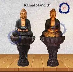 Kamal Stand Fountain