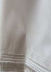 PPE FABRIC