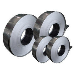 304L Stainless Steel Slit Coils