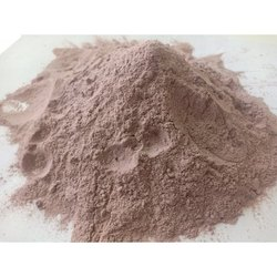 Dehydrated/Dried Red Onion Powder