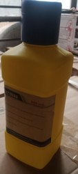 Lyse DIFF 500ML (For Mindray BC-5 Series