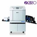 Sf 9250 Riso Digital Duplicator