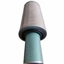 ITR Air Filter