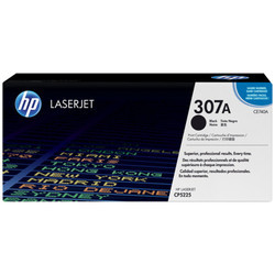 HP CE740A Toner Cartridges