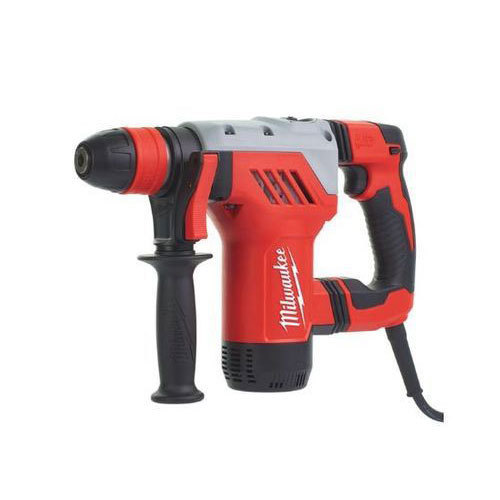 Corded Tool - K 540 S Drilling And Breaking Hammer Drill Wholesaler from Hyderabad