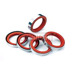 Ashutosh Wheel Oil Seal