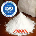 Dolomite for Soap & Detergent Industry
