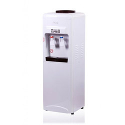 Atlantis Frosty Water Dispenser