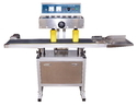 Manual Induction Cap Sealing Machine
