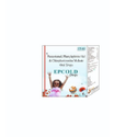 Paracetamol, Phenylephrine Hcl & Chlorpheniramine Malete oral drops