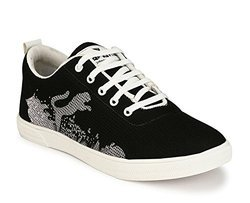 puma shoes  manufacturers  suppliers in india