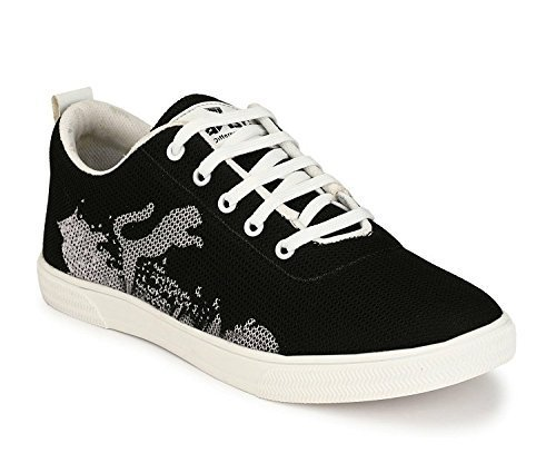 Black Puma Casual Shoes For Men At Rs 240 Pair प य म क