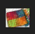 Velvet Cloth Ribbon
