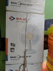 Bajaj Standy Fan