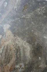 Stone Design High Pressure Laminate