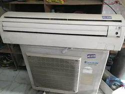 Inverter Air Conditioners [