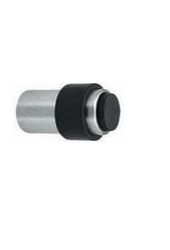 3076s  Non-Magnetic Door Stopper